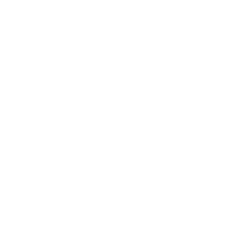 the_mill